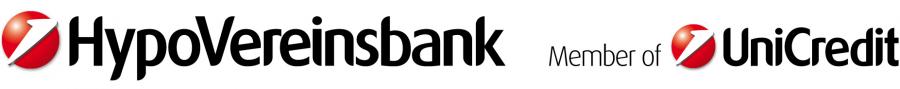 https://www.hypovereinsbank.de